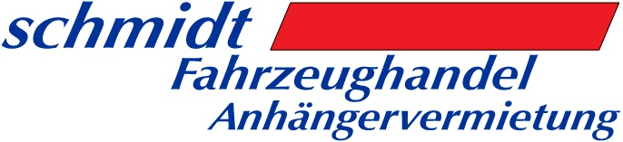 Anhänger - Center Berlin-Logo