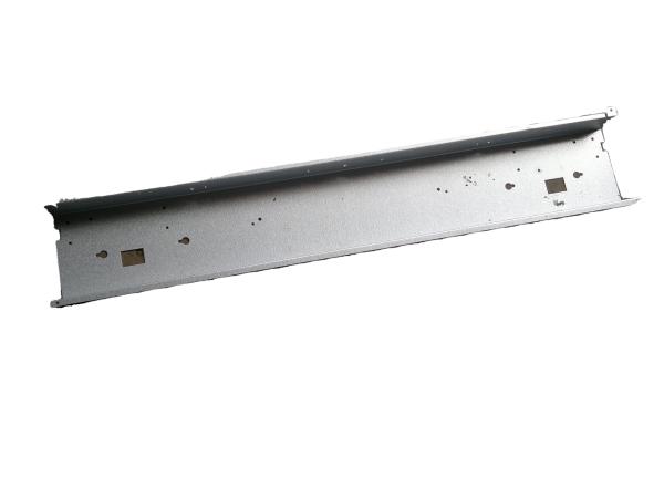 stema ersatzteil st10 46456 lampentr ger leuchtentr ger. Black Bedroom Furniture Sets. Home Design Ideas