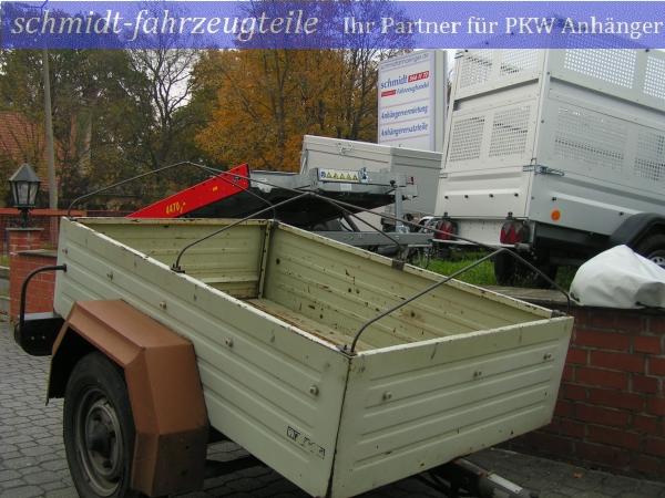 plane zeltplane ddr anh nger f r hp500 hp650 hp750. Black Bedroom Furniture Sets. Home Design Ideas