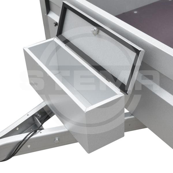 anh nger ersatzteil st10 zt00657 stema zt00657. Black Bedroom Furniture Sets. Home Design Ideas